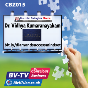 CBZ015: Here's how to be high-performing says top coach Dr Vidhya