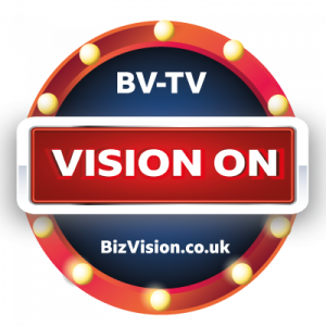 Vision On Colelction at BizVision.co.uk