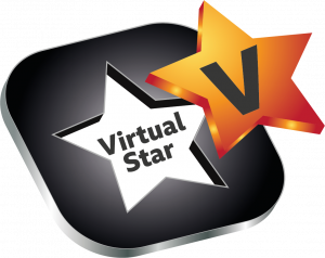 Virtual Sales Star at BizVision.co.uk