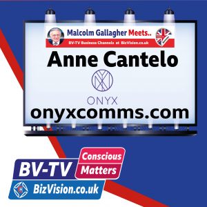 CM007: Manage your reputation & increase visibility in 2021 says OnyxComms, CEO