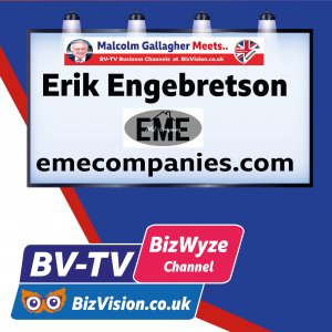 You CAN get that dream home no matter what has happened says Erik Engebretson on BV-TV BizWyze Show