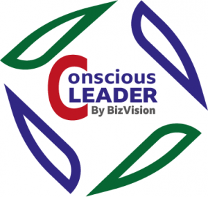 Conscious Leader System