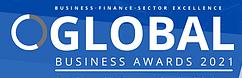 Global Business Insight Awards