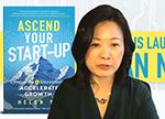 Helen Yu testimonial about BVTV