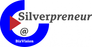 Silverpreneur by BizVision