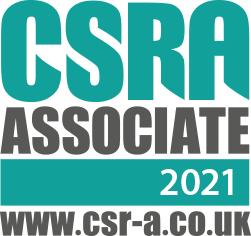 CSRA associate awarded to BizVision